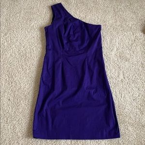 B2GOFREE 🍭Gap, dress Sz 2